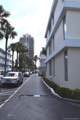 10210 Collins Ave - Photo 20