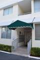 10210 Collins Ave - Photo 22