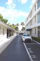 10210 Collins Ave - Photo 23