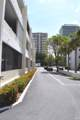 10210 Collins Ave - Photo 24