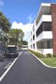 10210 Collins Ave - Photo 25