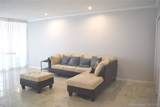 10210 Collins Ave - Photo 4