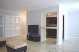 10210 Collins Ave - Photo 5