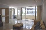 10210 Collins Ave - Photo 6