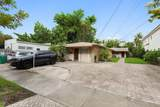 3057 Day Ave - Photo 1