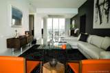 15811 Collins Ave - Photo 3