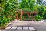 3685 Saint Gaudens Rd - Photo 40