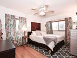 1165 135th St - Photo 10