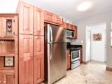 1165 135th St - Photo 5