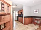 1165 135th St - Photo 6