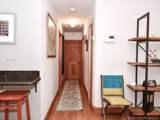 1165 135th St - Photo 9
