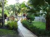 4600 67 AV - Photo 10