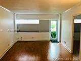 3250 28th St - Photo 13