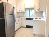 5980 64th Ave - Photo 35