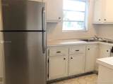 5980 64th Ave - Photo 36