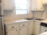 5980 64th Ave - Photo 37