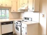 5980 64th Ave - Photo 38