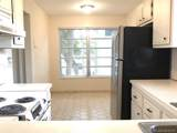 5980 64th Ave - Photo 39