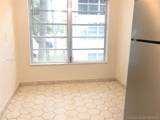 5980 64th Ave - Photo 41