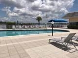 1075 Miami Gardens - Photo 22