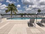 1075 Miami Gardens - Photo 23
