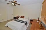 5672 Rock Island Rd - Photo 9