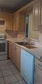 3750 170th St - Photo 4