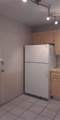 3750 170th St - Photo 6