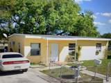 16245 22nd Ave - Photo 1