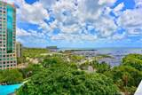 2645 Bayshore Dr - Photo 34