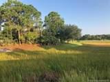 5333 Alam Cir - Photo 38