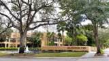 15535 Miami Lakeway N - Photo 1
