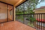 15535 Miami Lakeway N - Photo 15