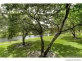 15535 Miami Lakeway N - Photo 21