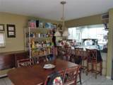 5530 44th Ave - Photo 13