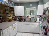 5530 44th Ave - Photo 15