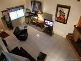 5530 44th Ave - Photo 8