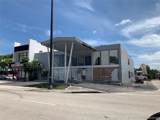 1500 Commercial Blvd - Photo 1