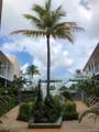 6881 Bay Dr - Photo 10