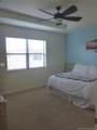691 34 Terrace - Photo 11