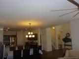 691 34 Terrace - Photo 18
