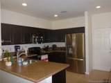 691 34 Terrace - Photo 19