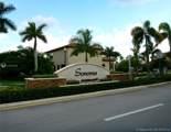 691 34 Terrace - Photo 2