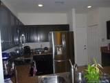 691 34 Terrace - Photo 21