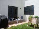 691 34 Terrace - Photo 24