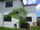 691 34 Terrace - Photo 25