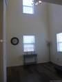 691 34 Terrace - Photo 8