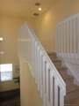 691 34 Terrace - Photo 9