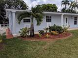 19720 51st Ave - Photo 1