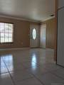 19720 51st Ave - Photo 10